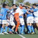 PHOTOGALLERY – Primavera 1: Napoli-Sassuolo 4-1, gli scatti a cura di IamNaples.it