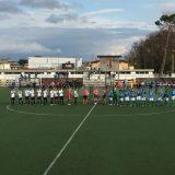 RILEGGI IL LIVE – Primavera: Napoli-Atalanta 2-2 (19′, 72′ Gaetano – 27′ Mallamo, 68′ Kulusevski)
