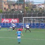 VIDEO IAMNAPLES.IT – Primavera 1, Napoli-Atalanta 2-2: gli highlights del match