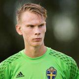 Dalla Svezia – il 18enne Dahlberg nel mirino del Napoli, il Goteborg chiede 4 milioni di euro