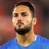 """Inter, D'Ambrosio: """"Vinciamo a prescindere da Napoli-Juve, sullo scudetto…"""""""