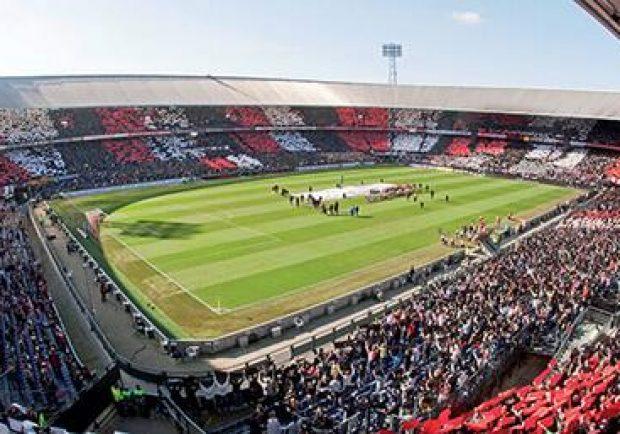 Il Mattino – Previsti 1200 tifosi azzurri in Olanda, è allerta massima a Rotterdam