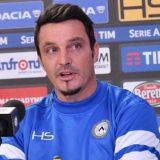 IN CASA DELL'AVVERSARIO – Udinese al San Paolo, assente Lasagna. Sono nove le sconfitte consecutive dei friulani