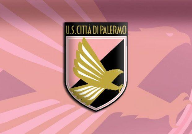 Palermo, presentata l'istanza di fallimento dalla Procura