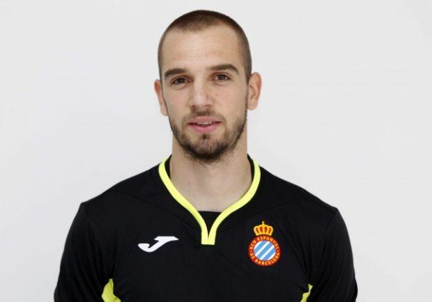 Calciomercato.it – Napoli, Pau Lopez dell'Espanyol affare low cost per raccogliere l'eredità di Reina