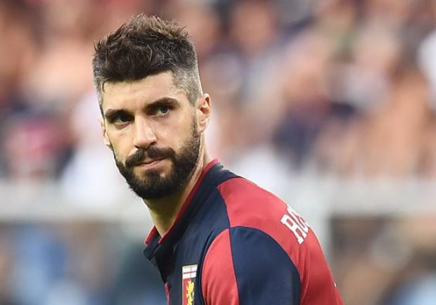 """Genoa, parla Rossettini: """"Basta una scintilla e possiamo farcela a superare le difficoltà"""""""