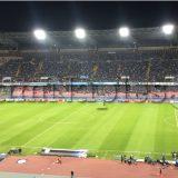 """De Laurentiis sul San Paolo: """"Spesi soldi inutili per lo stadio, c'è una cattiva gestione. Nuovo stadio? Valuto terreni fuori da Napoli"""""""