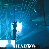 Shadow: Secret Inside, grande successo al JOIA
