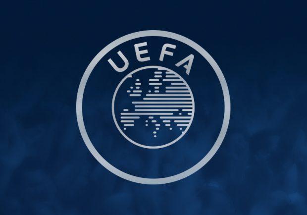 ANSA – Ranking Uefa di fine anno, Real Madrid in cima al podio, Napoli seconda italiana della classifica