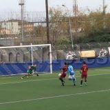 VIDEO IAMNAPLES.IT – Under 15 A e B, Napoli-Roma 3-1: gli highlights del match