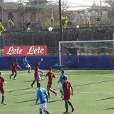 Under 15 A e B, Napoli-Roma 3-1: le pagelle di IamNaples.it