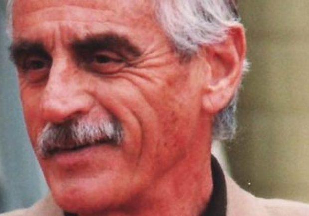 """La Ssc Napoli ricorda Pietro Santin: """"Scossi per la sua morte, lo ricordiamo con affetto"""""""