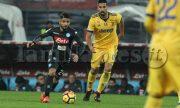 UFFICIALE – Juventus, Khedira operato al cuore: ecco i tempi di recupero