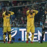 """Juve, Matuidi: """"Campionato ancora aperto, continueremo ad essere concentrati"""""""