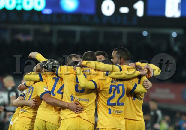 Juventus-Tottenham, le formazioni ufficiali: 4-2-3-1 per Allegri