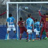 Primavera 1, Napoli-Roma 2-2: le pagelle di IamNaples.it