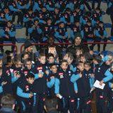 ESCLUSIVA – Il Napoli per l'attività di base disputerà due nuovi tornei: l'Under 14 Pro e l'Under 13 Fair Play Elite