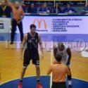 RILEGGI IL LIVE – Cuore Napoli Basket-NPC Rieti 77-78