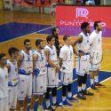RILEGGI IL LIVE – Cuore Napoli Basket-Pasta Cellino Cagliari 94-93