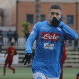 """ESCLUSIVA – Settore giovanile, tre """"scugnizzi"""" convocati in Nazionale!"""