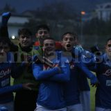 PHOTOGALLERY – Under 17, Salernitana-Napoli 0-1: ecco gli scatti di IamNaples.it!