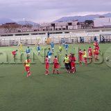 Under 17 – Napoli-Bari 1-3, disfatta per gli azzurrini: le pagelle di IamNaples.it