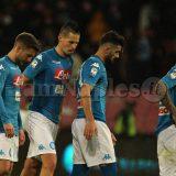 PHOTOGALLERY – Napoli-Fiorentina 0-0, il racconto della gara attraverso gli scatti di IamNaples.it