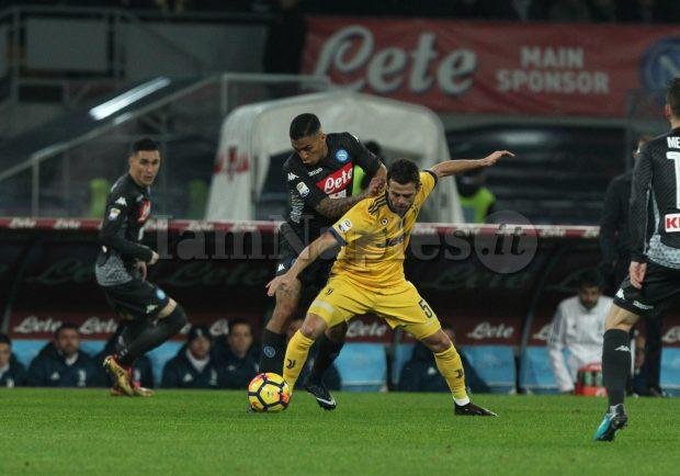 """La Juventus annuncia: """"Pjanic recuperato per il derby"""""""