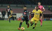 """Tuttosport: """"Basta con l'odio, Juve-Napoli sia diversa! Evitiamo la follia…"""""""