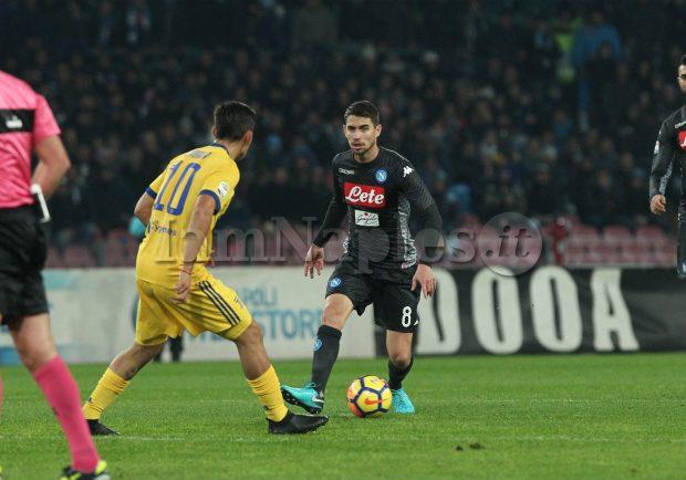 """Dybala-Juventus, continua la """"guerra fredda"""", intanto l'agente si incontra con il PSG…"""