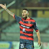 Playoff Serie C, Sambenedettese-Cosenza 0-2: assist e grandi giocate per Tutino