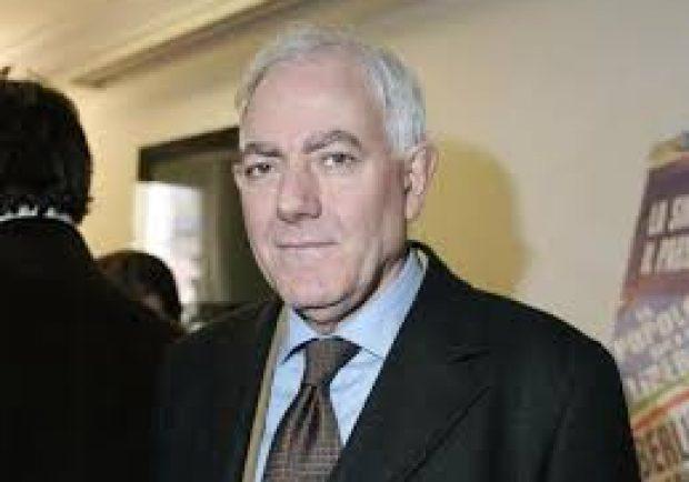 """Ipotesi centro sportivo a Melito, il sindaco Amente: """"Ne ho parlato con De Laurentiis, mi auguro diventi realtà"""""""