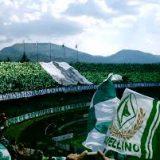 Serie C – Picerno-Avellino 2-3, vittoria esterna per i campani