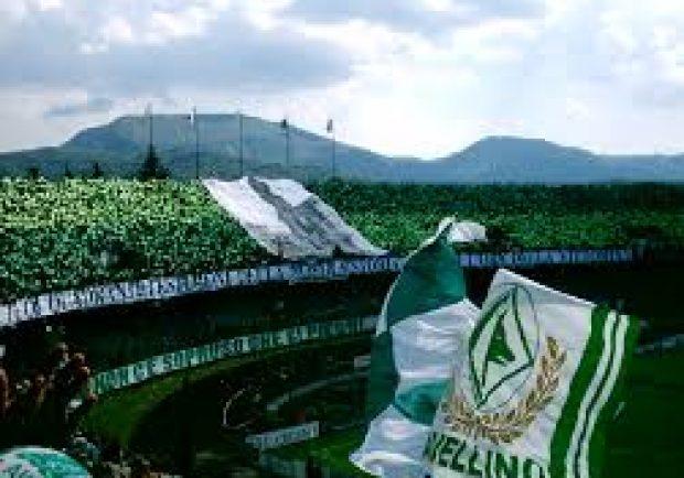 Avellino, maglia regalata a Luigi prima del match con la Ternana: il ragazzo è in coma farmacologico