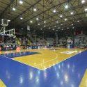 RILEGGI IL LIVE – Cuore Napoli Basket-Metextra Reggio Calabria 64-74, Napoli a -6 dalla zona play-out