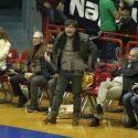 PHOTOGALLERY – Cuore Napoli Basket-Moncada Agrigento 81-89, rivivi il match attraverso gli scatti di IamNaples.it