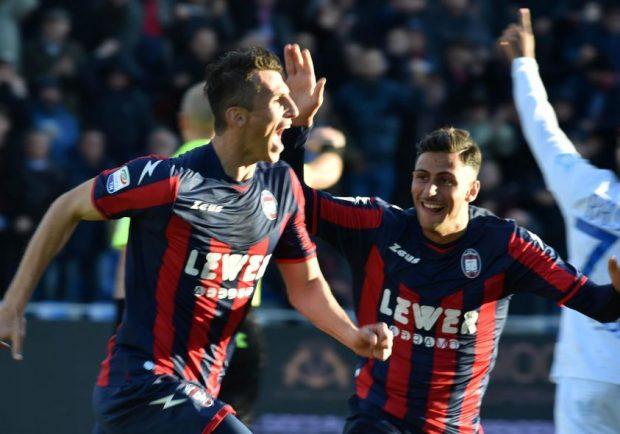"""Budimir a Sky: """"Consapevoli della nostra forza, proveremo a metter in difficoltà il Napoli"""""""