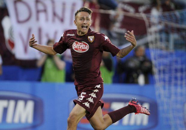 UFFICIALE – Torino, Edera rinnova il suo contratto fino al 2023