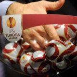 FOCUS – Europa League, le possibili avversarie del Napoli: spauracchio Arsenal, occhio al Cholo ma la Russia..