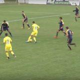 Primavera 1, : il Napoli di Beoni conquista un punto in trasferta contro l'Hellas: gli highlights