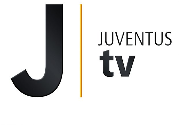 Juventus, brutta notizia: chiude l'emittente ufficiale Juve Tv