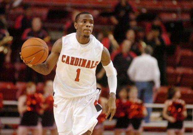 Scafati Basket, sospeso Anthony Miles: potrebbe non esserci con il Napoli