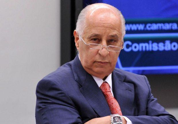 Brasile, sospeso dalla FIFA il presidente della Federcalcio
