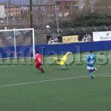 VIDEO IAMNAPLES.IT – Under 17 A e B, Napoli-Bari 1-3: gli highlights del match