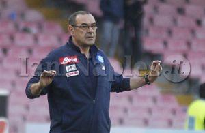 GdS – Napoli-Chelsea, spunta la mega-trattativa: Sarri e Koulibaly a Londra per 70 mln più David Luiz