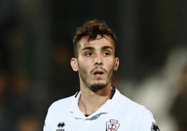 CM.IT – Napoli, Bifulco nel mirino del Leganes: il club spagnolo proverà ad ottenere un prestito con diritto di riscatto