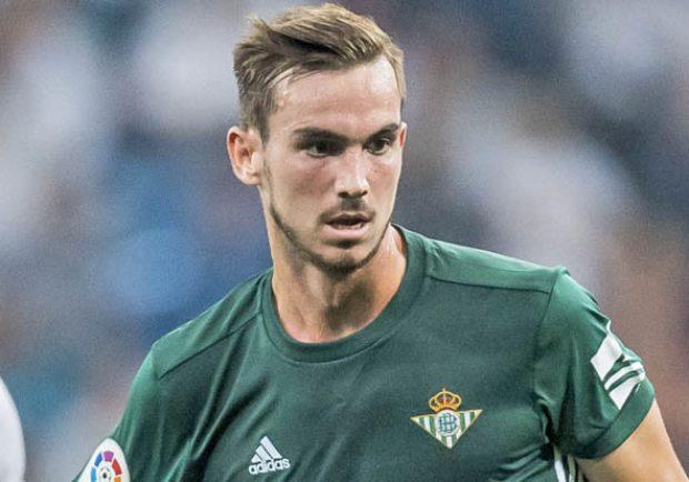 TV Luna – Fabian Ruiz-Napoli, accordo totale con il club ma manca il sì del calciatore: c'è ottimismo