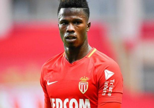 Sport Mediaset – Inter, un altro colpo: domani visite mediche e firma per Keita Balde
