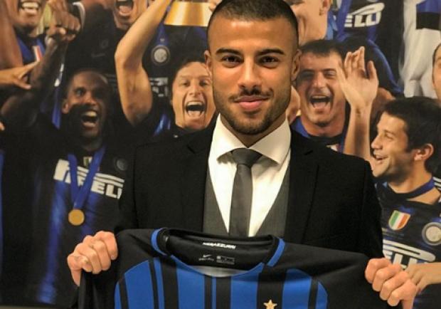 Sportitalia – Barcellona, offerto Rafinha al Napoli: De Laurentiis dice no