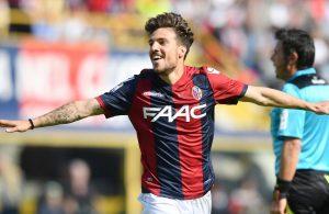 """Premium – Ag. Verdi: """"Simone avrebbe detto la sua anche a Napoli. Inter? Non ci sono previsioni per giugno"""""""